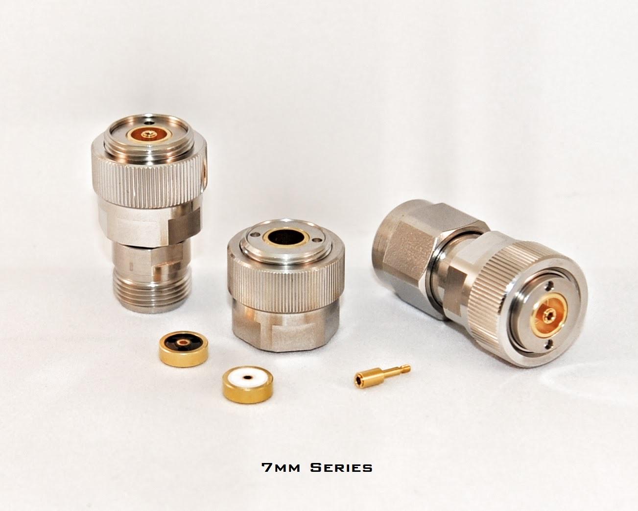 7mm-series.jpg