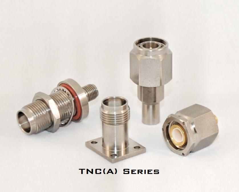 tnc-series.jpg