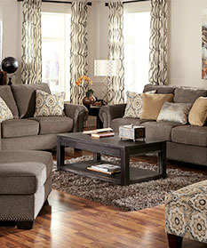 Living Room Furniture Place