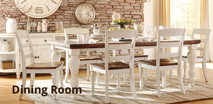 Dining Room Furniture Place