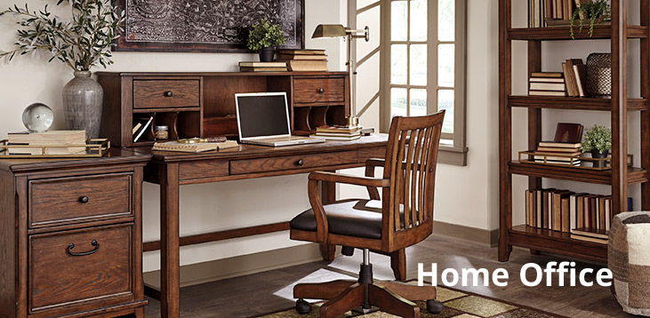 home-office-banner.jpg