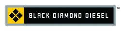 Black Diamond Diesel Solutions