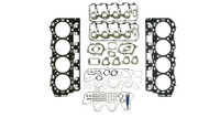 Black Diamond 07.5-10 Duramax 6.6 LMM Head Gasket Kit