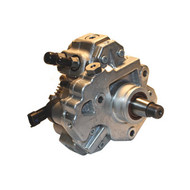 Black Diamond 07.5-10 Duramax 6.6 LMM CP3 Stock Injection Pump