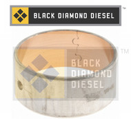 Black Diamond 03-04 Dodge 5.9 Cummins Cam Bearing