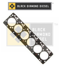 Black Diamond 03-04 Dodge 5.9 Cummins Over Bore Head Gasket