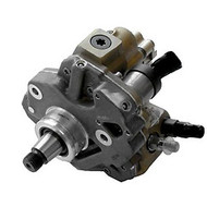 Black Diamond 07.5-15 Dodge 6.7 Cummins Replacement CP3 Fuel Injection Pump