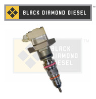 Black Diamond 99.5-03 Ford 7.3 Powerstroke Replacement AD Injector