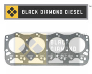 Black Diamond 94-07 Ford 7.3 Powerstroke Head Gasket