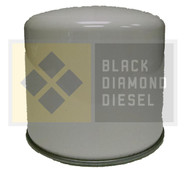 Black Diamond Prime Guard 83-87 Ford 6.9 IDI Diesel Fuel Filter