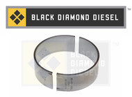 Black Diamond 01-04 Duramax 6.6 LB7 .50MM Oversize Connecting Rod Bearing
