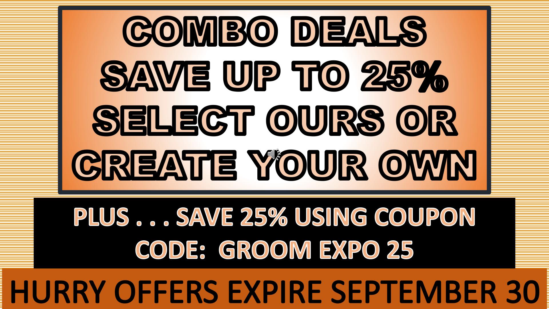combo-deals1.png