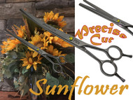 Holiday Sunflower Combo Set