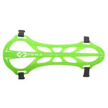 Fivics Organic Web Arm Guard - Green