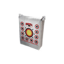 Morrell Outdoor Range XXL Target (Will only hip to a Commerical address)