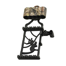 Trophy Ridge Beacon Quiver