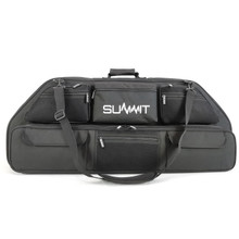 Summit Olympus Bow Case - Black