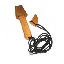 Summit Leather Bow Stringer