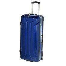 Fivics Aegis Hard Case Double - Blue
