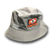 Easton Hat