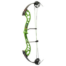 Bows - Compound Bows - Page 1 - Hi-Tech Archery
