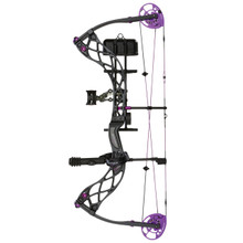 BowTech Fuel - Hi-Tech Archery