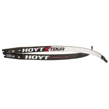 Hoyt Formula Carbon X-Tour Limbs