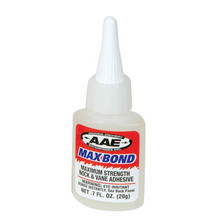 AAE Max Bond Glue