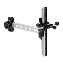 Krossen Scorpion Sight - Silver