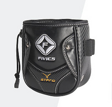 Fivics Release Pouch