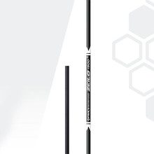 Fivics Zeilo Arrow Shafts