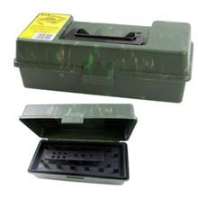MTM Broadhead Tackle Box