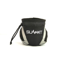 Summit Deluxe Release Pouch - Gray