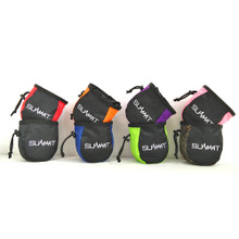 Summit Release Pouch