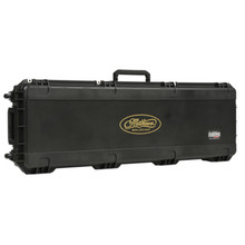 SKB iSeries Mathews 5014 Target / Long Bow Case