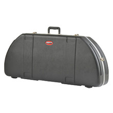 SKB Hoyt Hunter Series Bow Case