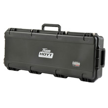 SKB iSeries Hoyt 4214 Parallel Limb Bow Case