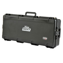 SKB iSeries Hoyt 4217 Parallel Limb Bow Case