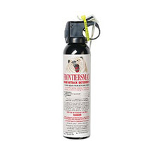 Frontiersman Bear Attack Deterrent 9.2 Oz