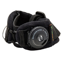 Tru Glo Universal Release Replacement Strap - Black