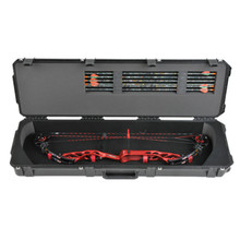 SKB iSeries 5014 Target/Long Bow Case