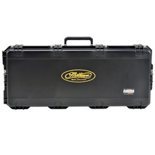 SKB Mathews 4217 Parallel Limb Bow Case