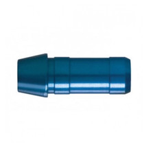 Easton CB UNI Bushing (G nock)