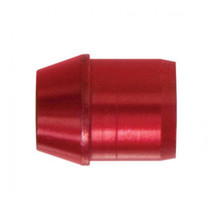 Full Bore Uni Bushing (Super Nock)