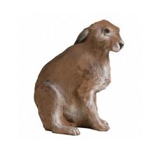 Delta Mckenzie Rabbit 3D Target