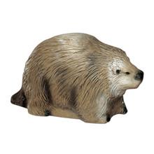 Delta Mckenzie Porcupine 3D Target