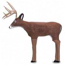 Delta Mckenzie Intruder Deer 3D Target