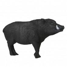 Delta Mckenzie Wild Boar 3D Target