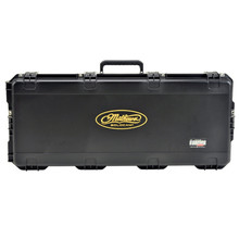 SKB Mathews 4217 Double Bow / Rifle Case