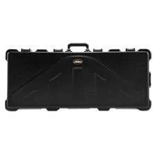SKB Mathews ATA Double Bow Case